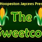 National Sweetcorn Festival