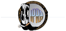 The International Professional Rodeo Association