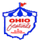 Ohio Festivals and Events Association