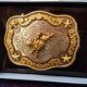 Kids Small Buckle