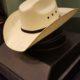 Youth Natural Cowboy Hat