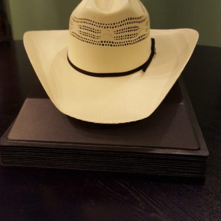 Full Vent Hat