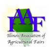 ILLINOIS ASSOCIATION OF AGRICULTURAL FAIRS