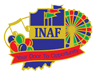 Indiana Association of Fairs (INAF)