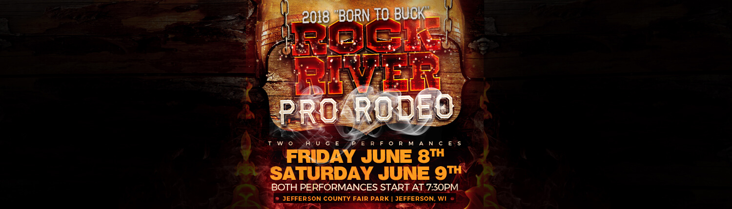 Big Hat Rodeo Co Pro Rodeos Bull Riding Family