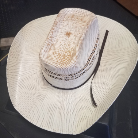 Cowboy hat Archives - Big Hat Rodeo Co.  674cbe8a9840