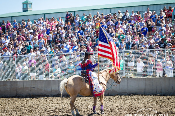 2019 Tour Schedule Big Hat Rodeo Co Pro Rodeos Bull